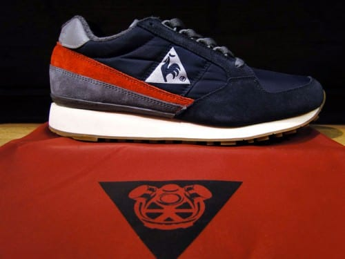 baskets-le-coq-sportif