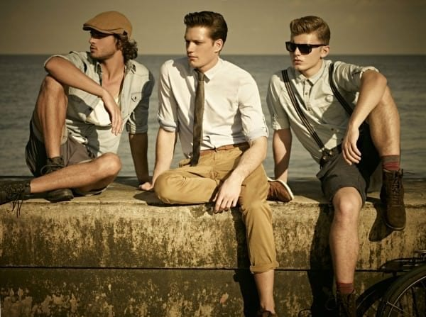pull-and-bear-2012
