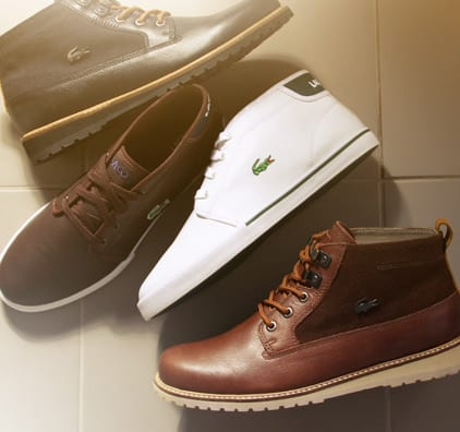 chaussures-lacoste-2012
