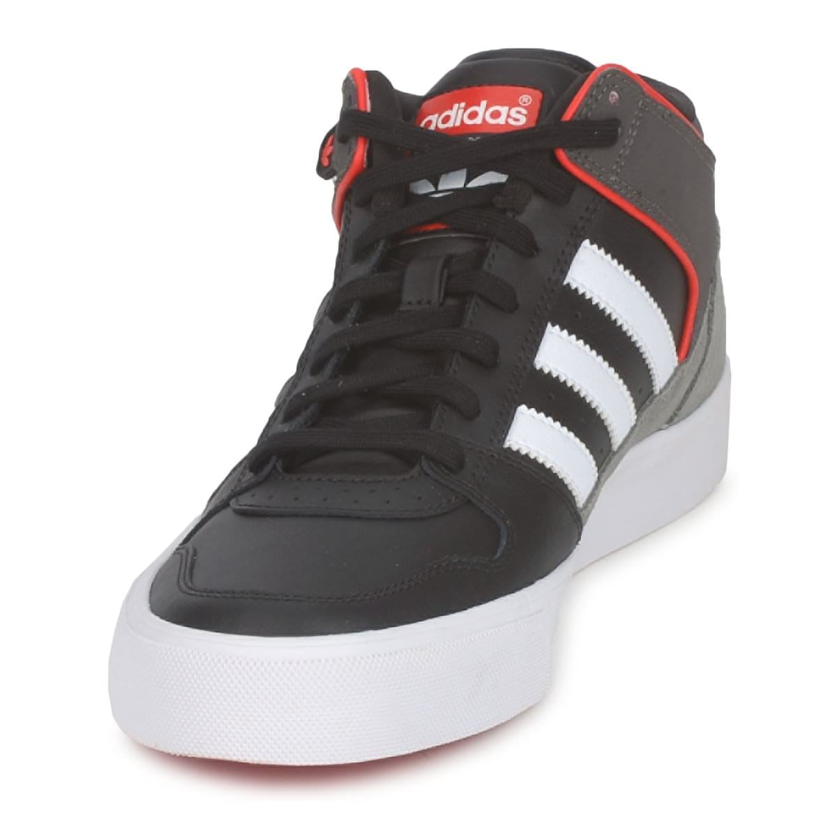 chaussure adidas montant