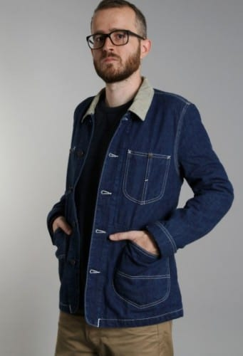 veste_en_jean_lee_101_first_coat_one_time_rinsed_12