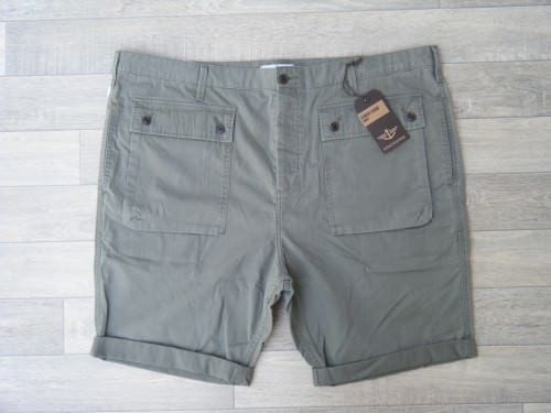 short-dockers-homme