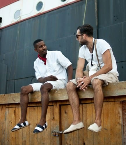 espadrilles-shoes-men-fashion-blog-streetstyle-650x750