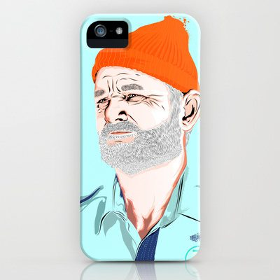Boutique Society6