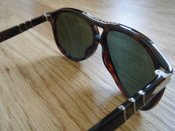 Lunettes Persol 3008S