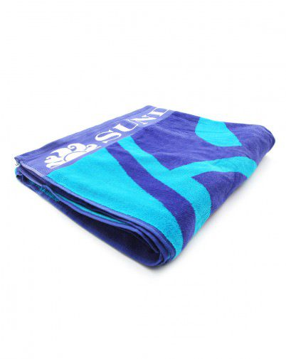 serviette-de-plage-bleue-cornflower-karch