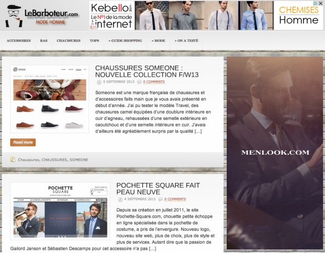 lebarboteur-site-mode-homme