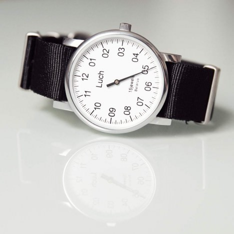 montre-luch