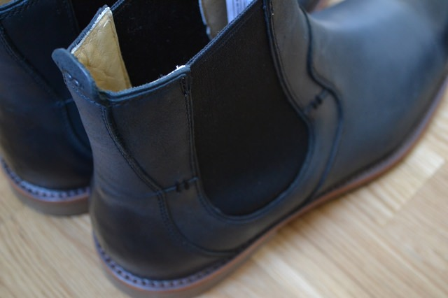 ugg homme boutique toulouse