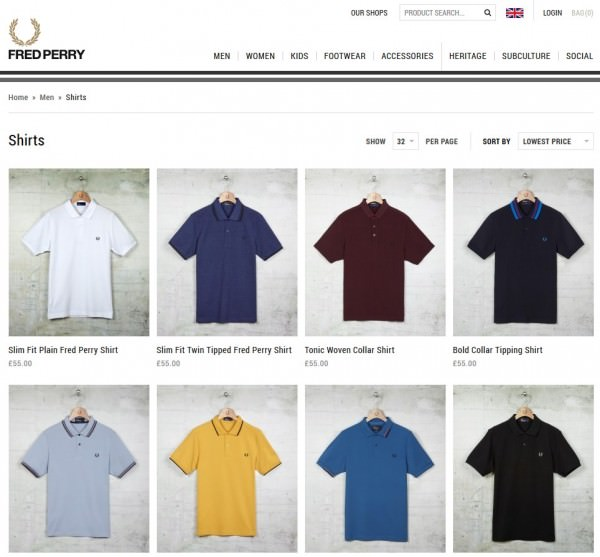 polo-fred-perry