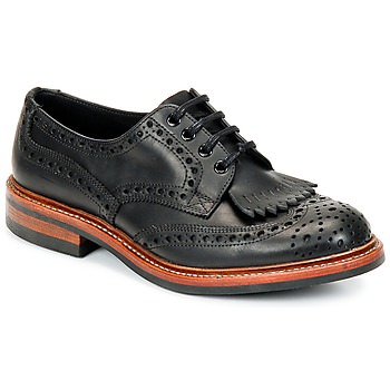 n.d.c.-BOURTON-BROGUE-TRAPPER-243593_350_A