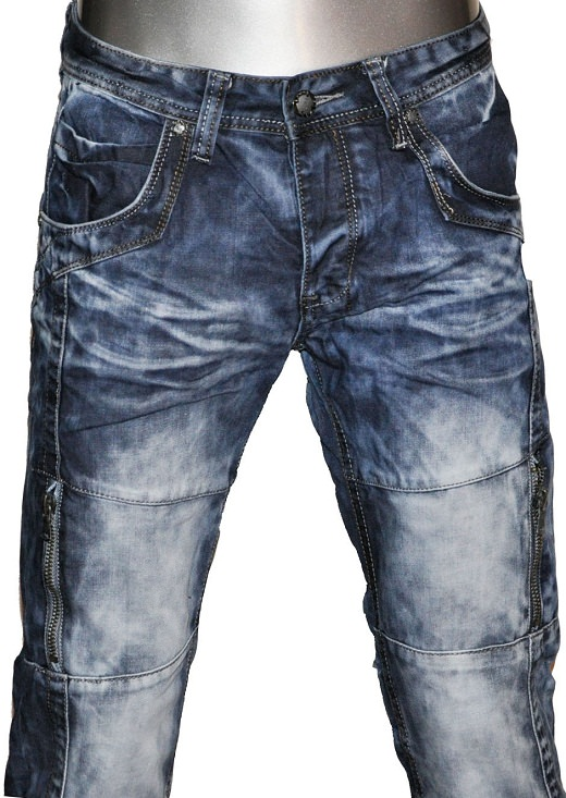 9. jeans-delave-homme costumechemise.com