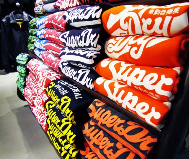 superdry-paris