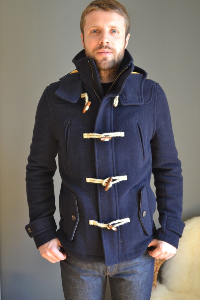 duffle-coat-mcgregor