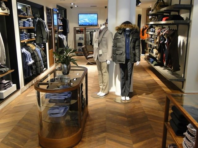 boutique-mcgregor-paris