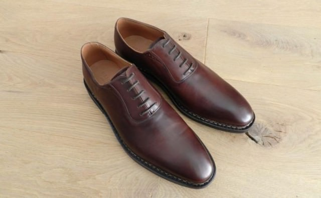 heschung-britishshoes_13