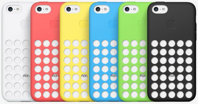 iphone(-couleur-coque