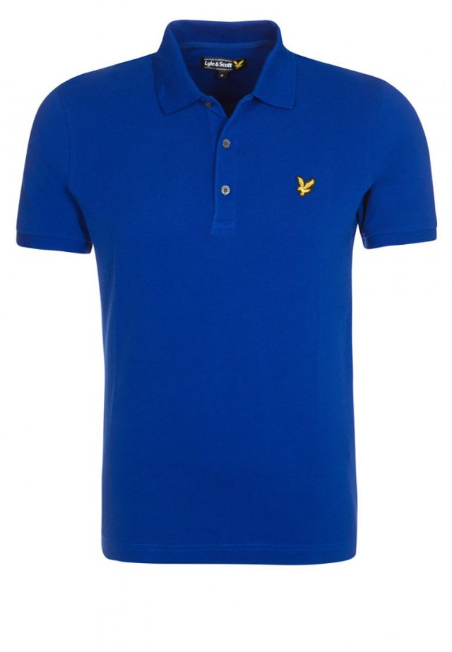 polo-lyle-and-scott
