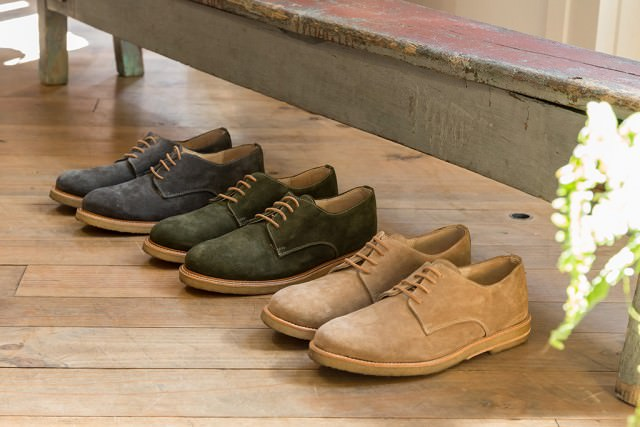 Stow_and_Son-Spring-Summer-2014