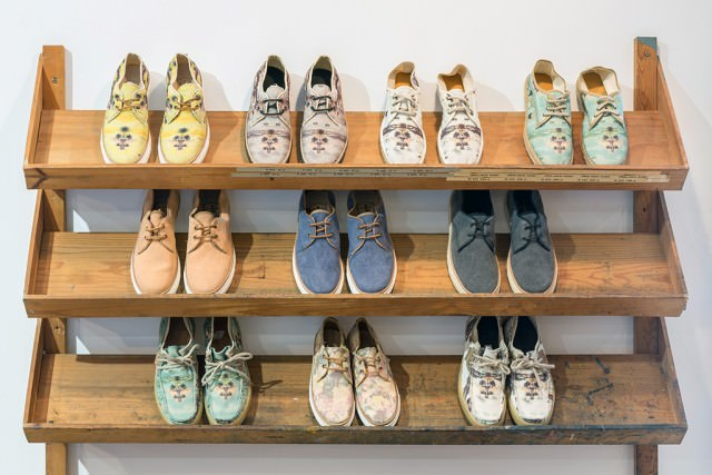 Stow_and_Son-Spring-Summer