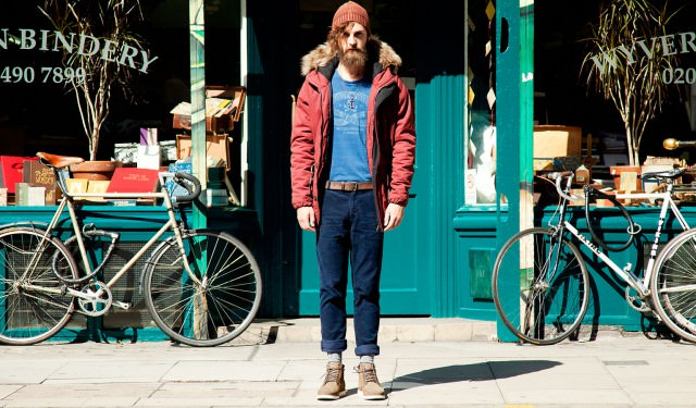 hipster-man-style-look