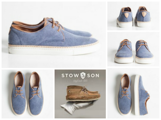 stow-and-son