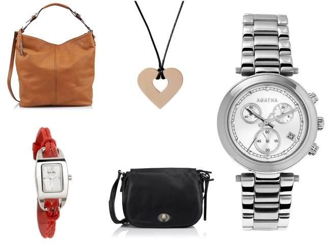 montre-agatha_Fotor_Collageu