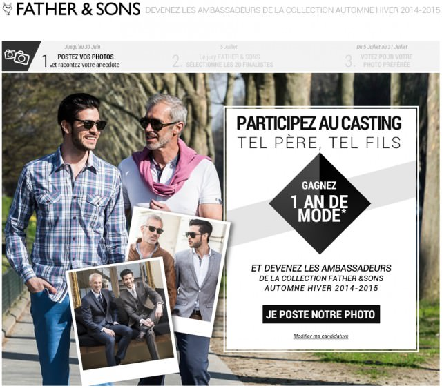 casting-father-and-sons