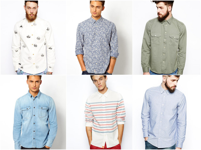 chemise-asos-soldes
