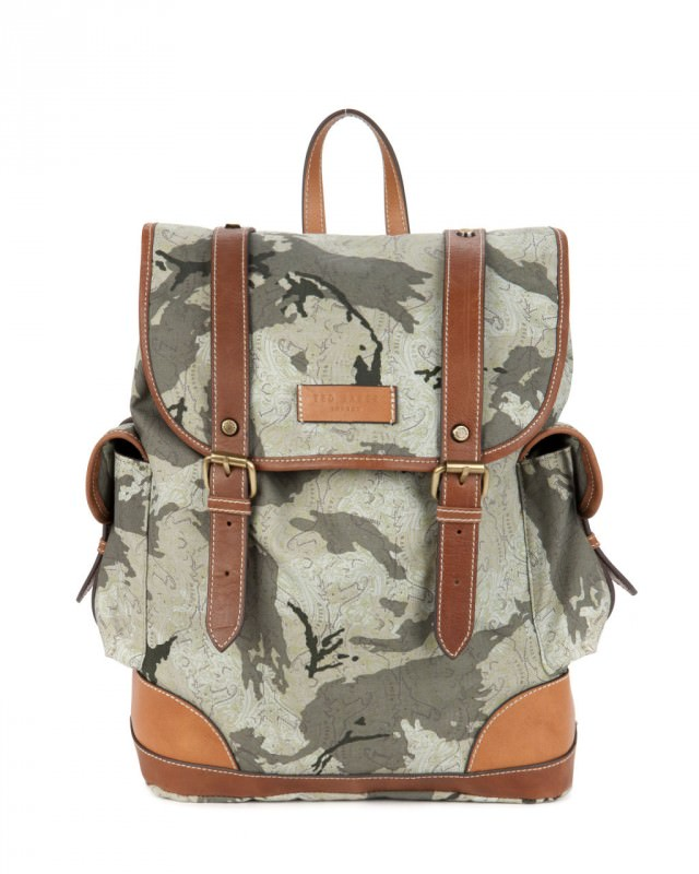 fr-Mens-Accessories-Bags-DRJONES-Bright-canvas-holdall-Natural-XS4M_DRJONES_95-NATURAL_1.jpg