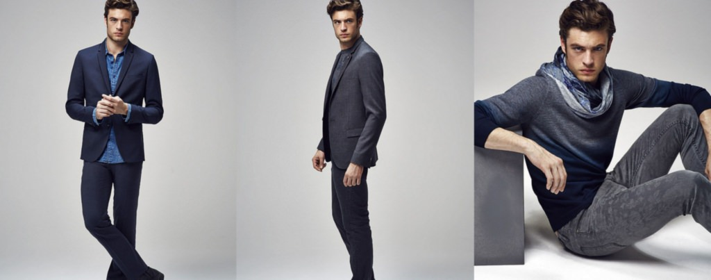 collection-homme-ikks