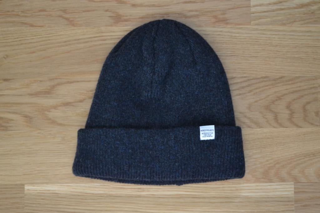 bonnet norse projects