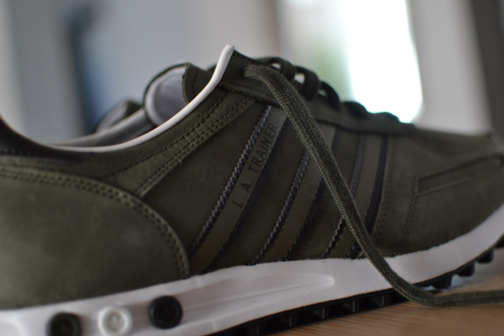 adidas-trainer-lebarboteur