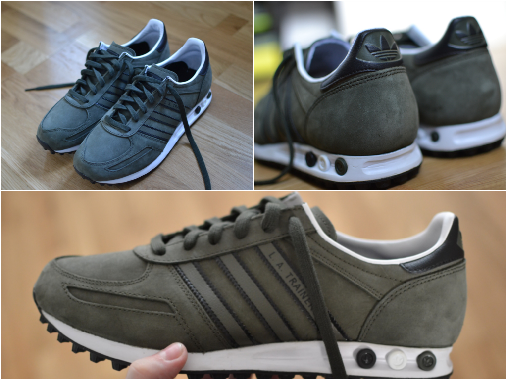 adidas-la-trainer-footlocker