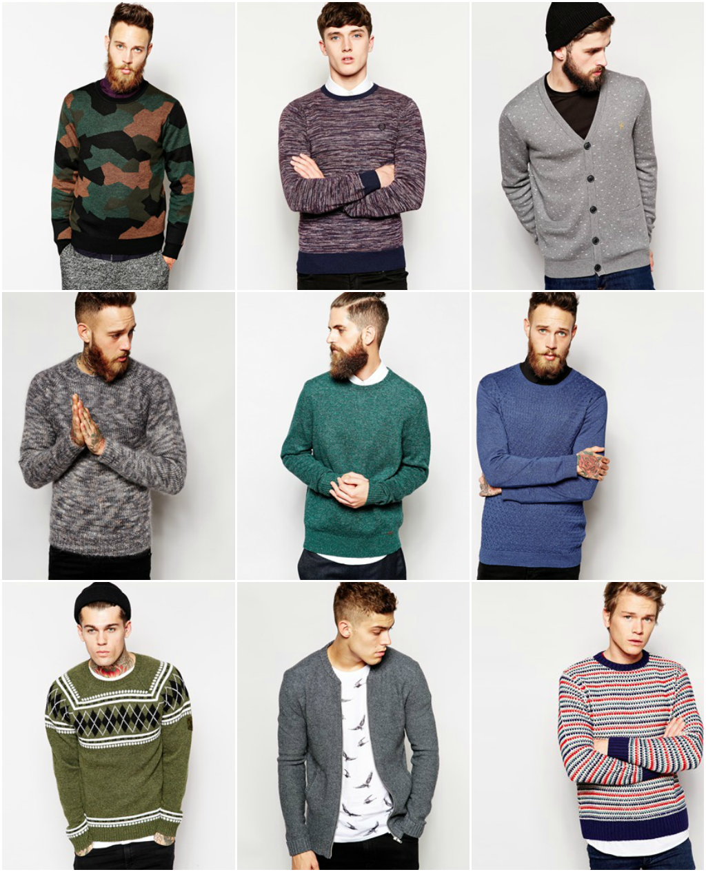 pull-soldes-homme