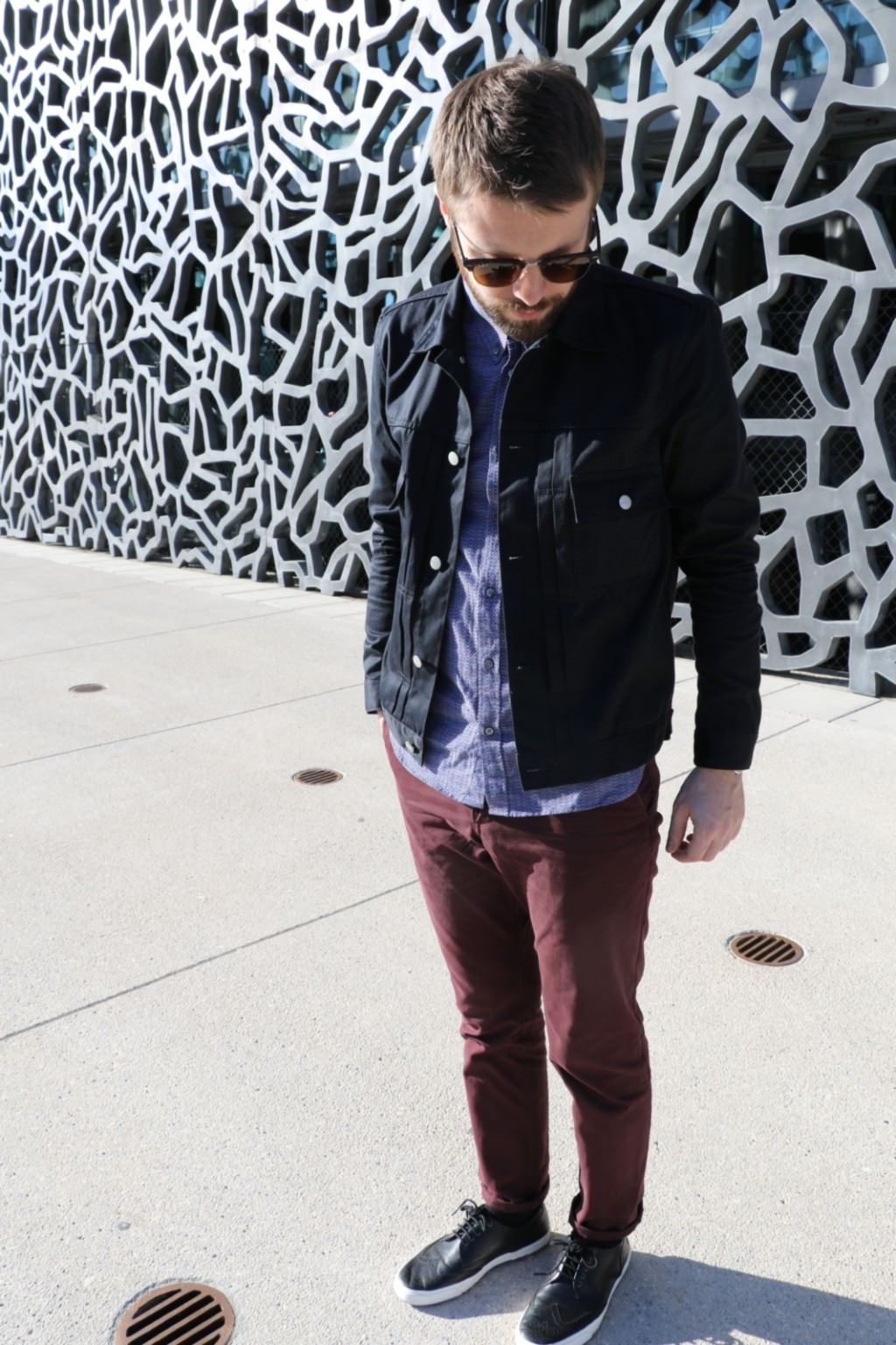 look-hipster-marseille
