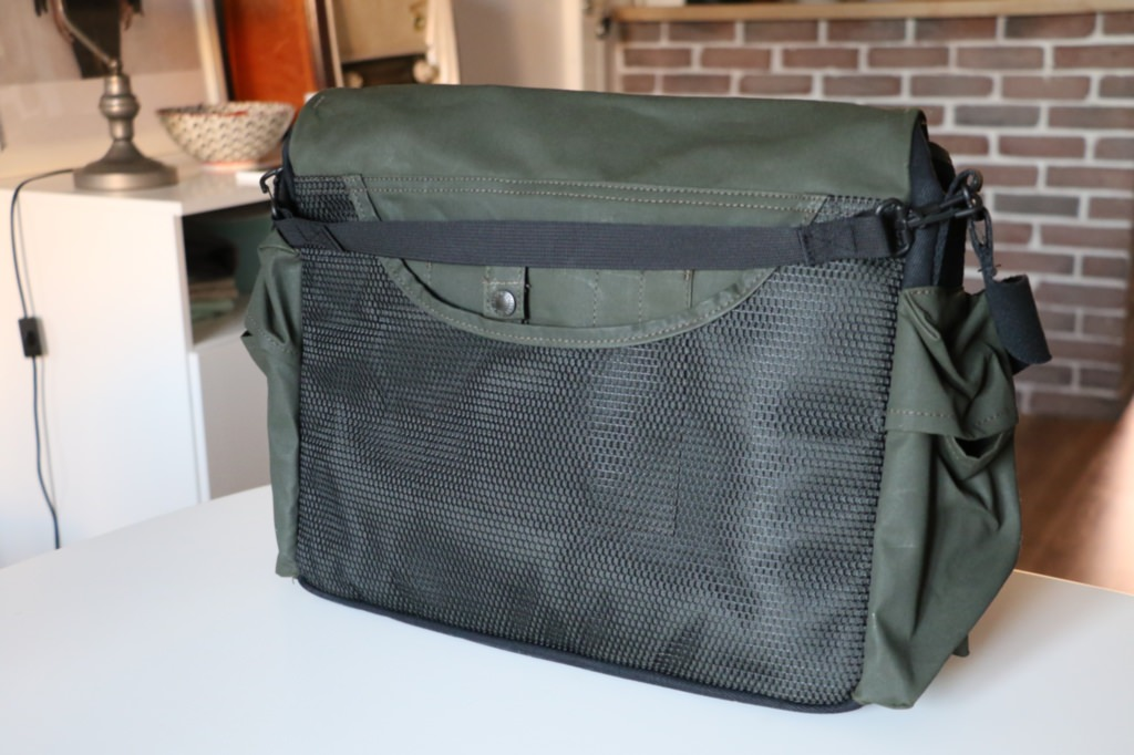 sac-photo-filson