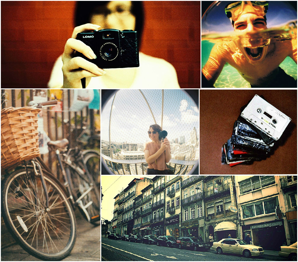lomography-photo-blog