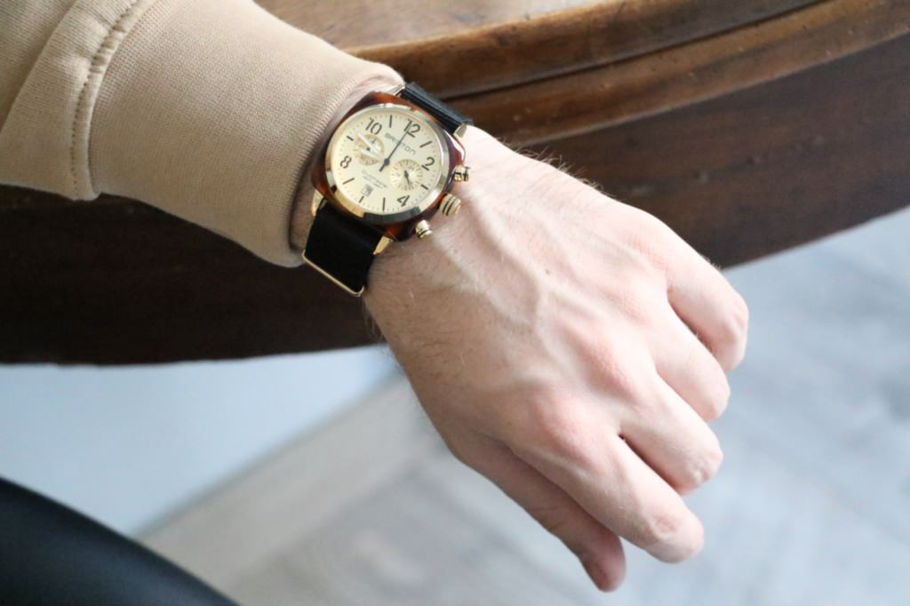 montre-briston-blog-mode-homme