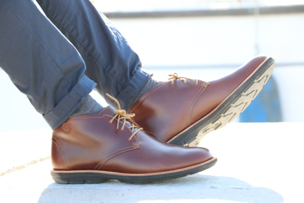 chaussures-timberland-look