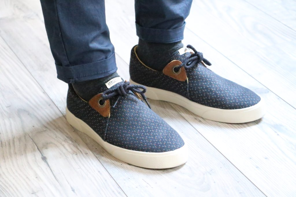 baskets-armistice-blog-mode-homme