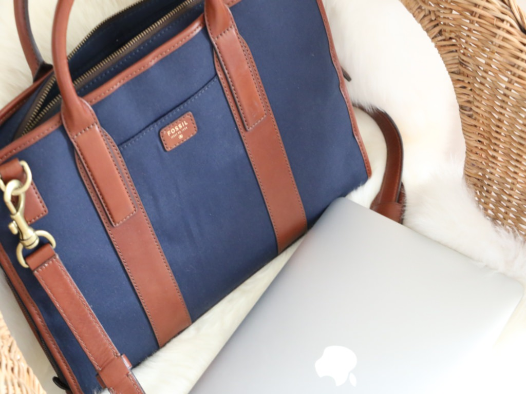 macbook-sacoche-homme