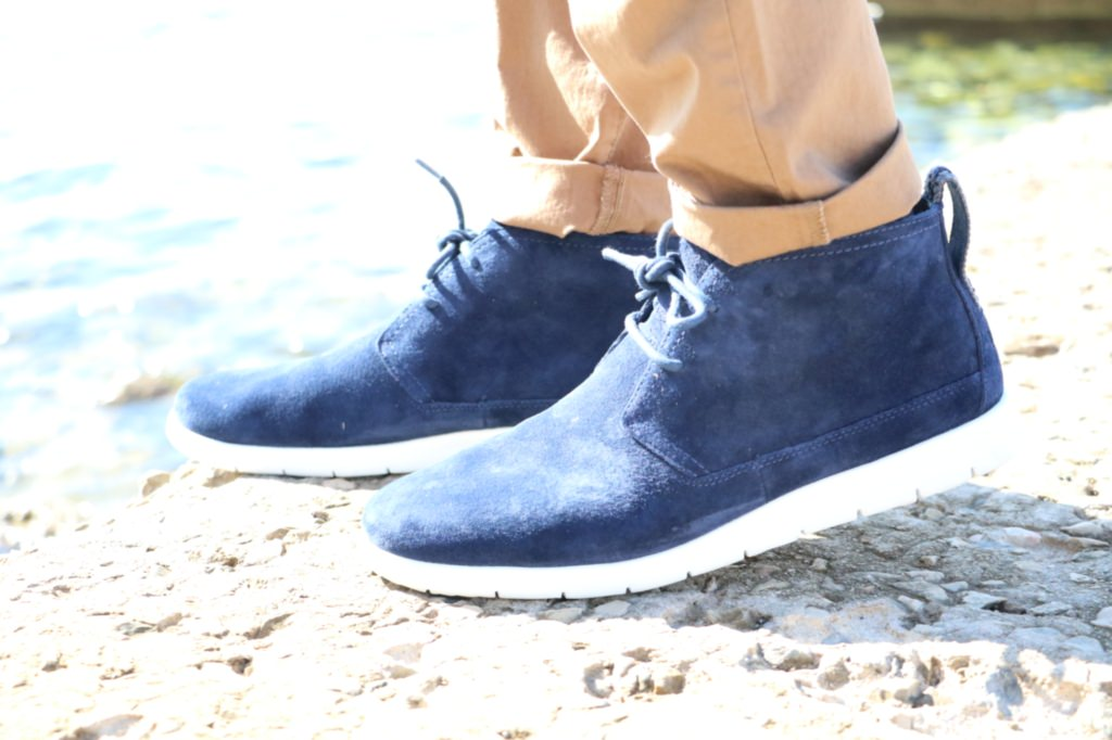 ugg-pour-homme