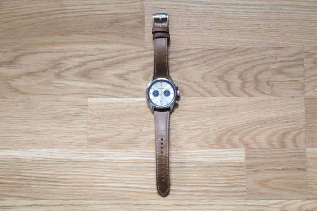 montre-fossil-look-homme