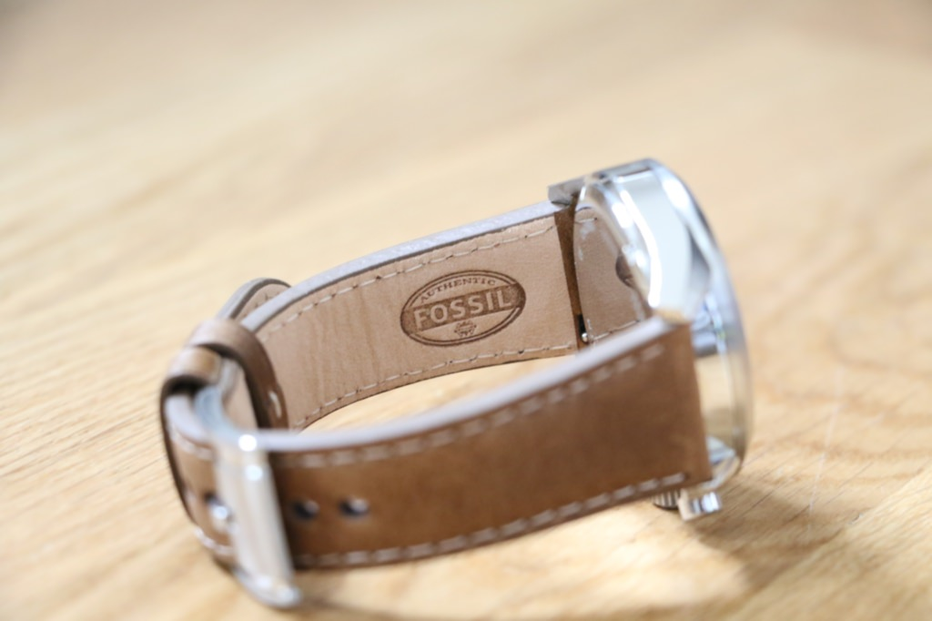 montre-marque-fossil-look