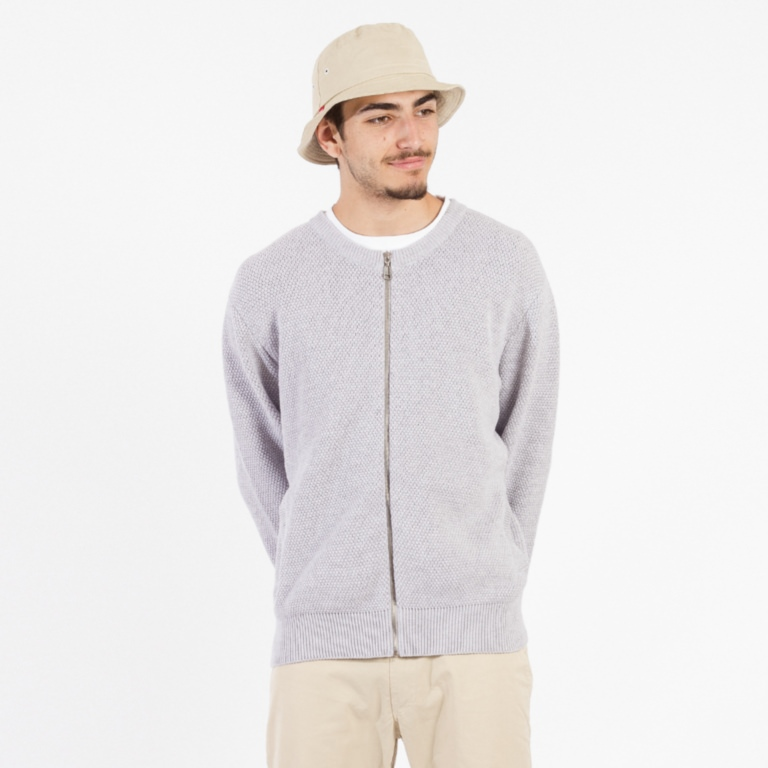 qhuit-collection-homme-2015