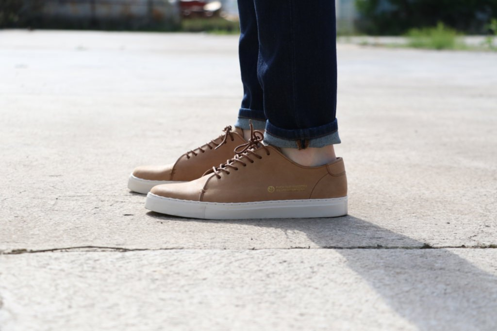chaussures-someone-shoes-look-lebarboteur