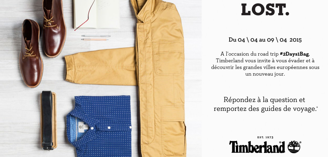 concours-timberland-lebarboteur-lets-get-lost