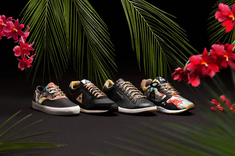 le-coq-sportif-Pack-Tropical-0