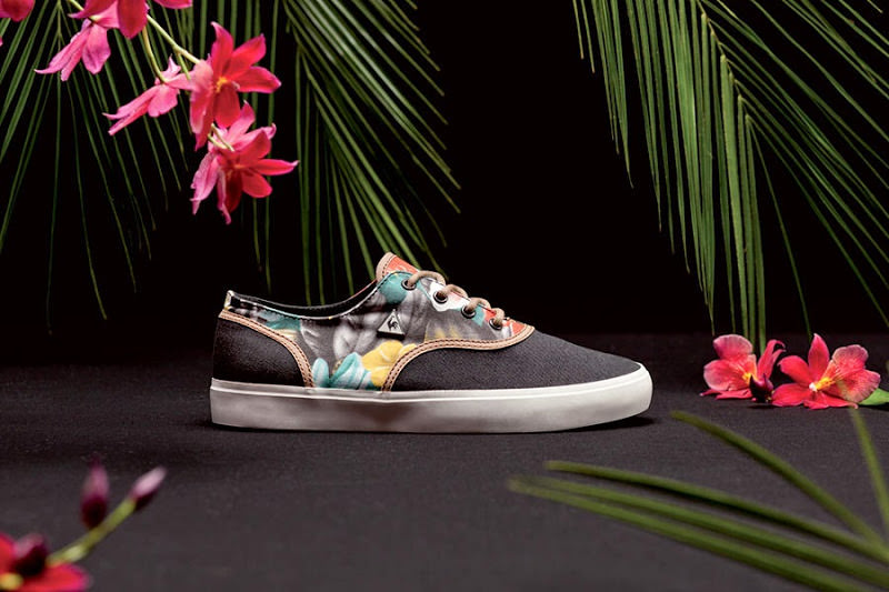 le-coq-sportif-Pack-Tropical-1
